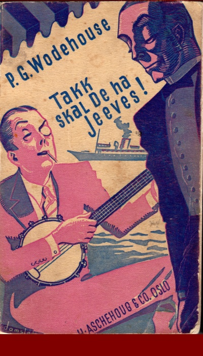 Takk-skal-de-ha-Jeeves-1935