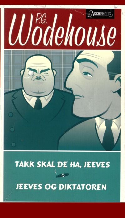 Takk-skal-de-ha-Jeeves-2004